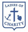 Ladies of Charity Austin